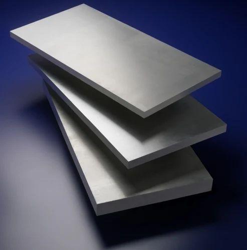 Aluminum and Alloy - Aluminum Chequered Plate & Sheet