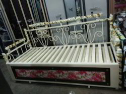 Sofa Bed - Sofa Cum Bed Latest Price, Manufacturers & Suppliers