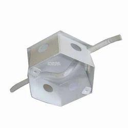 Ceiling fan box manufacturers suppliers wholesalers fan box mozeypictures Images