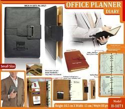 Office Planner Diary HCN H-1071