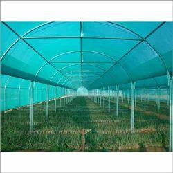 Green House Net