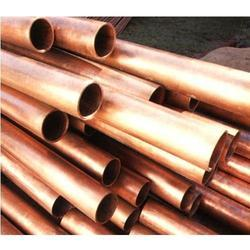 6m Copper Tube