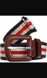 Jute Belts