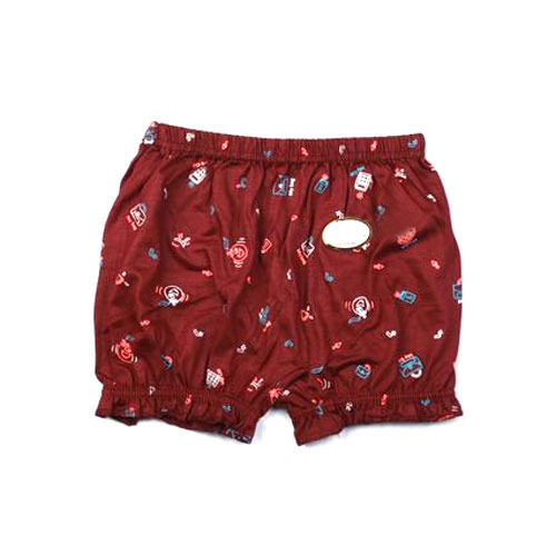 2351fc333 Kids Printed bloomer at Rs 19  piece