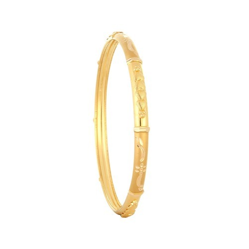 bangle tanishq yellow gold bangle manufacturer from hosur