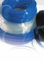Polyamide Rilsan Pa12 Calibrated Tubes