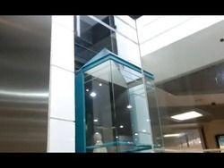 Kone Elevators India Private Limited Chennai