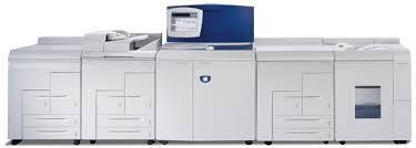 DOWNLOAD DRIVER: XEROX NUVERA 144 PRINTER PCL6