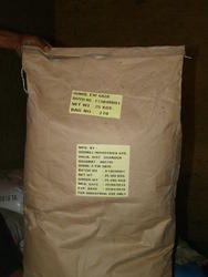 Ginol EW 6820 Cosmetic Chemical