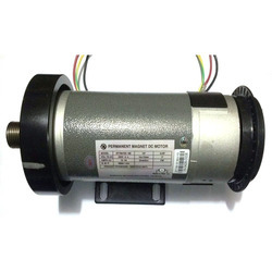 Treadmill motor manufacturers suppliers exporters for 2 hp dc motor price