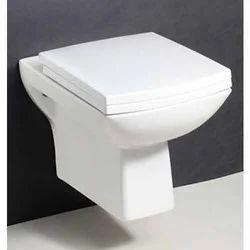 Western Toilet In Jaipur वेस्टर्न लैट्रिन की सीट जयपुर