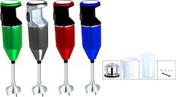 Shagun Power Plus Hand Blender