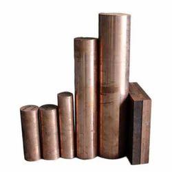 Copper Zirconium