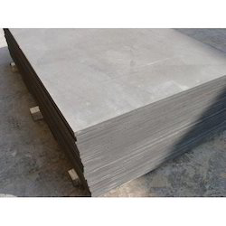 Cement Fibre Board In Indore समट फइबर बरड - Fiber flooring prices