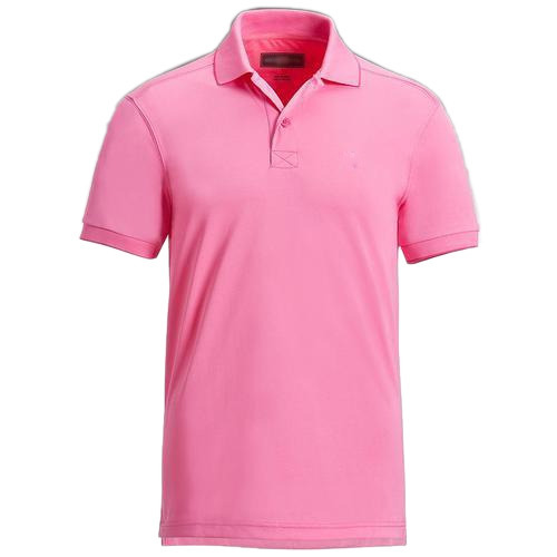 Men's T Shirts - Men's Pink T Shirt Manufacturer from Chennai