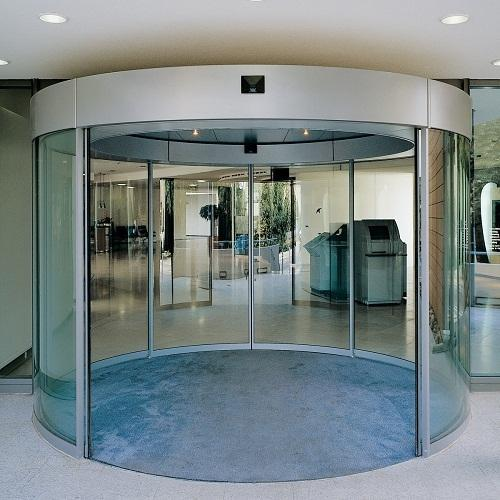 Curved sliding glass door view specifications details of sliding curved sliding glass door planetlyrics Image collections