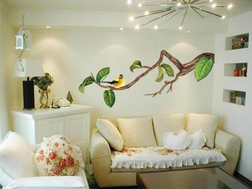 wall painting service bedroom wall painting service service