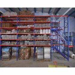Multi Tier Storage Systems
