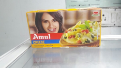 Amul Chees