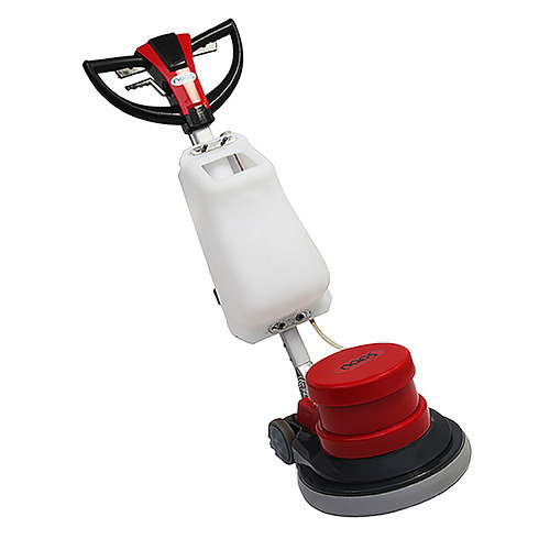 Upholstery Cleaning Machine - Carpet Dryer Machine (Hot & Cold) Manufacturer from Kolkata