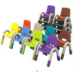 Chairs for Playschool Kids