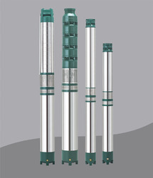 Submersible Pumps Submersible Suppliers Traders