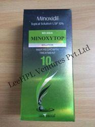Minoxytop