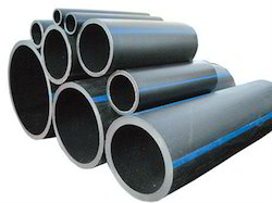 200 mm HDPE Sewage Pipe