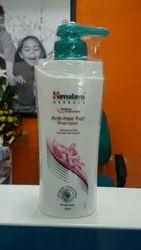 Himalaya Anti Hair Fall Shampoo