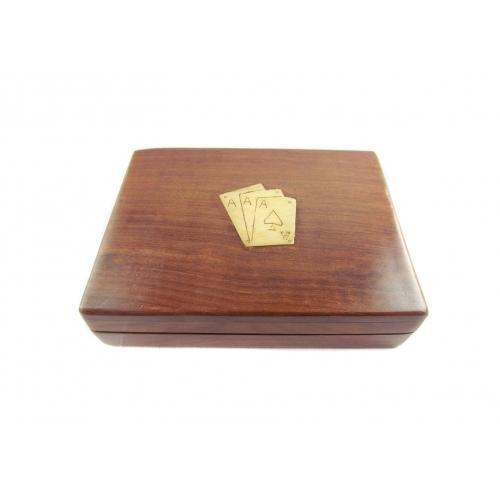 Wooden Boxes Designer Wooden Boxes Manufacturer From Saharanpur