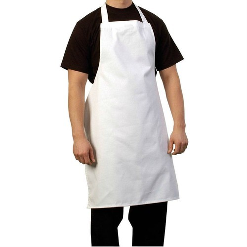 Mens Kitchen Apron