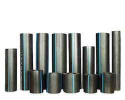HDPE Pipe 63 mm