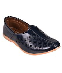 a0bbeded85d3 Kids Footwear - Children Footwear Manufacturers   Suppliers in India