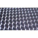 Expanded Grating