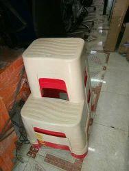 Nilkamal plastic stool or plastic stool