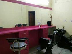 10am- 8 pm Female Ladies Beauty Parlour Services, Bhubaneswar