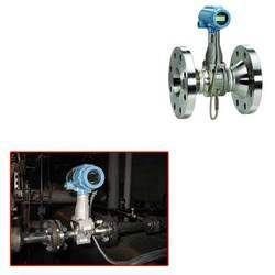 Flow Transmitter for Steam