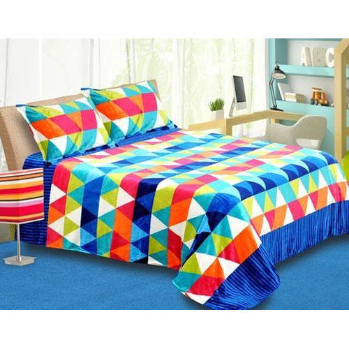 Winter Bed Sheets