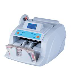 Maxsell MX50I PRO Currency Counting Machines