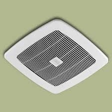 Bathroom Fan Bathroom Exhaust Fan Suppliers Traders