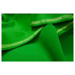 Snooker Table Cloth At Best Price In India