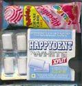 Happydent White
