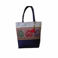 Las Silk Bag
