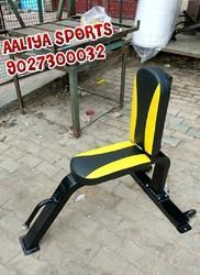 Simple Chair, Size: 30 x 48 inch