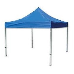 Canopy Tent Fabric