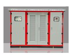 Compact Sub Station