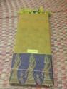 Pure Cotton Jacord Blouse Sarees