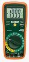 True RMS MultiMeter