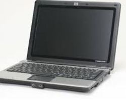 HP 2210B DRIVER FOR WINDOWS 8
