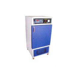 BOD Incubator - Low Temperature